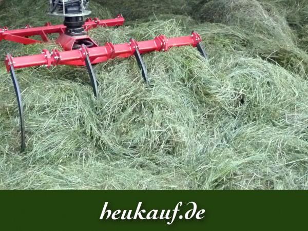 hubert-hofmann-heukauf-allgaeuer-bio-heu-news-schnitt2-eingefahren-2018