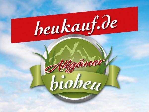 hubert-hofmann-heukauf-allgaeuer-bio-heu-news-logo
